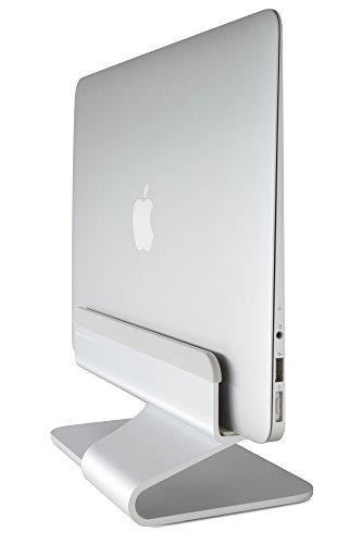 Rain Design 10037 mTower Vertical Laptop...