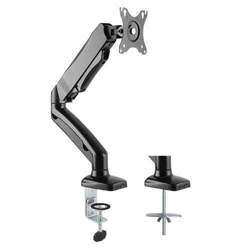 Best Monitor Stands In india