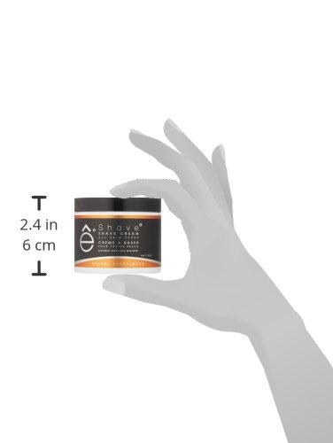 31lh%2BwTip2L Open your pores, soften your hair and protect your skin Generate a rich, creamy and warm lather Eliminate shaving irritation