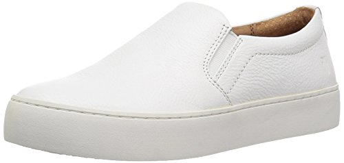 31lj0hTog3L Easy to wear with a molded foot bed, arch support and padded collar Soft tumbled italian leather