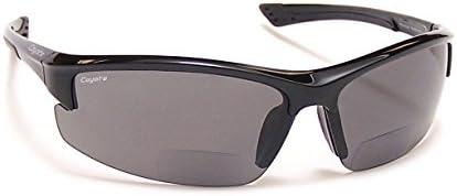 31mjBiZsxYL. AC  - Coyote Eyewear Polarized Reader Sunglasses #Amazon