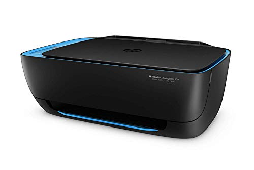 HP-DeskJet-4729-All-in-One-Ultra-Ink-Advantage-Wireless-Colour-Printer-with-Voice-Activated-Printing-Works-with-Alexa-Google-Assistant