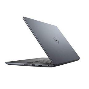 Dell-Vostro-5481-Flagship-14-FHD-IPS-Anti-glare-LED-Backlit-Laptop-Intel-Core-i7-8565U-up-to-46GHz-8GB-DDR4-128GB-NVMe-SSD-1TB-HDD-NVIDIA-MX130-Backlit-Keyboard-HDMI-Windows-10-Professional