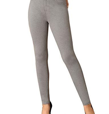 Yoga work pants skinny