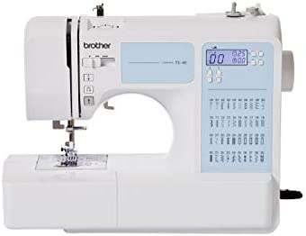 Image result for brother fs40