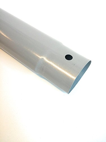 Bestway/Coleman Power Steel Top Rail Horizontal Frame Bar (2015 Model) Part # P61345