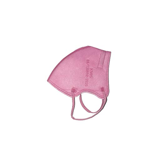 20-PACK-Cubrebocas-mascarilla-KN95-para-NINOS-5-a-10-anos-de-edad-con-5-capas-protectoras-Standard-GB2626-2006-colores-variados-PLATAFORMA-I
