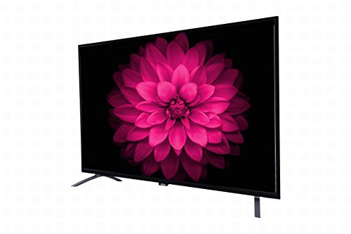 Onida 124.46 cm (50 Inches) 4K UHD LED Smart TV 50UIB (Black) 5