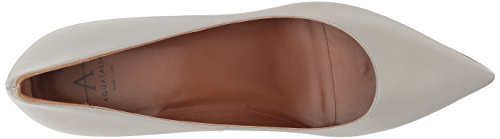 31o7RrhItkL Water Resistant Flexible sole