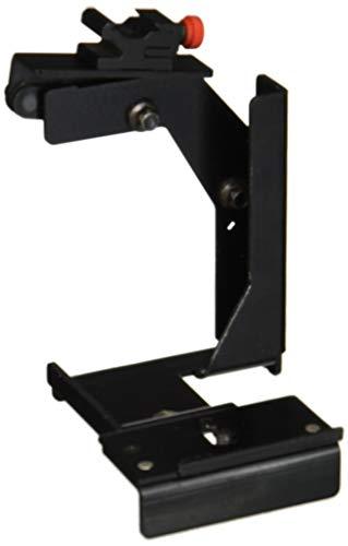Stroboframe-VH-2000-Stroboflip-Flash-Rotating-Bracket