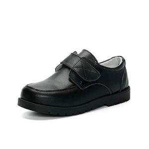 ALPHELIGANCE Kids Boys Dress Oxford Shoes(Toddler/Little Kids/Big Kids) 31oUkj5rDcL