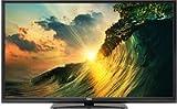 RCA 40' 1080p Full HD LED TV