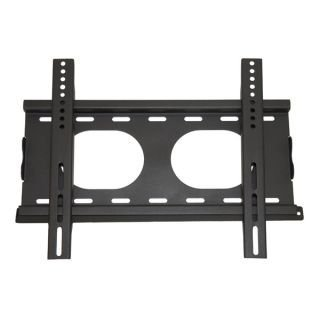 Buy Bracket India Sky 011 Universal 14 32 Inch Led Lcd Tv Wall Mount Bracket Black Online At Low Prices In India Amazon In