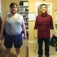 PHEN-MAXX XT 37.5 ® - Maximum Strength - Weight Loss Diet Pills - Appetite Suppressant - Boost Energy & Mood 3