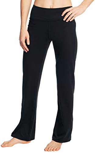 C9 Champion Women's Curvy Fit Yoga Pant 2