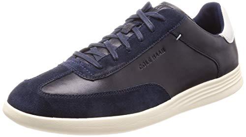 Cole Haan Men's Grand Crosscourt Turf Sneaker