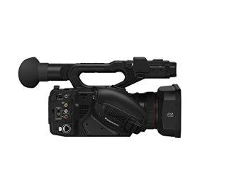 Panasonic-HC-X1-4K-Ultra-HD-Professional-Camcorder-Black