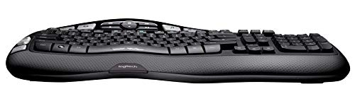 Logitech-MX-Vertical-Wireless-Mouse-Graphite-K350-Wireless-Wave-Keyboard-with-Unifying-Wireless-Technology-Black