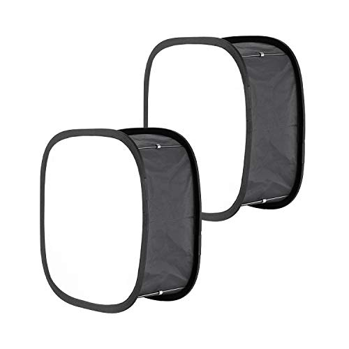 Neewer-2-Packs-LED-Light-Panel-Softbox-for-660-LED-Panel-925x925-inches-Opening-Foldable-Light-Diffuser-with-Strap-Attachment-and-Carrying-Bag-for-Photo-Studio-Shooting-Portrait-Photography