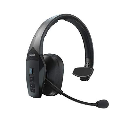 BlueParrott-B550-XT-Voice-Controlled-Bluetooth-Headset--Industry-Leading-Sound-with-Long-Wireless-Range-Extreme-Comfort-and-Up-to-24-Hours-of-Talk-Time
