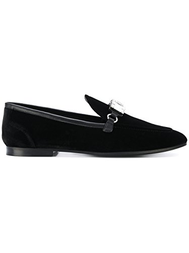 31pmEG1UNhL LOAFERS GIUSEPPE ZANOTTI DESIGN, LEATHER 30%, VELVET 70%, color BLACK, Heel 20mm, Leather sole, FW17, product code I760025002 If you buy 9 US size shoes, you may receive shoes with 8 UK or 42 EU size printed on the box and on the shoes. SIZE CHART MAN: (US6 EU39 UK5) (US6.5 EU39.5 UK5.5) (US7 EU40 UK6) (US7.5 EU40.5 UK6.5) (US8 EU41 UK7) (US8.5 EU41.5 UK7.5) (US9 EU42 UK8) (US9.5 EU41.5 UK8.5) (US10 EU43 UK9) (US10.5 EU43.5 UK9.5) (US11 EU44 UK10) (US11.5 EU44.5 UK10.5) (US12 EU45 UK11) (US12.5 EU45.5 UK11.5) (US13 EU46 UK12) (US13.5 EU46.5 UK12.5) (US14 EU47 UK13) (US14.5 EU47.5 UK13.5) (US15 EU48 UK14) FW17