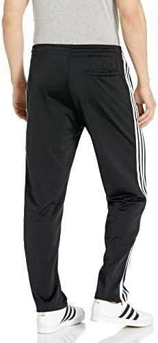 adidas Originals Men's Firebird Track Pants 2