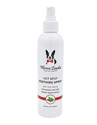 Warren-London-Hot-Spot-Soothing-Spray-8oz-Anti-Itch-Spray-that-Soothes-and-Cools-with-Menthol-Based-Formula-Made-in-USA