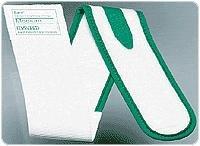 Bard Dwelling Well being Cloth Leg Bag Strap, Medium 13″ – 20″ – Every 1 Div- 57162210 deal 50% off 31qNzCfi0bL