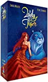The Lady and The Tiger Game