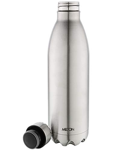 Milton Thermosteel Stainless Steel Water Bottle, Coming Events
