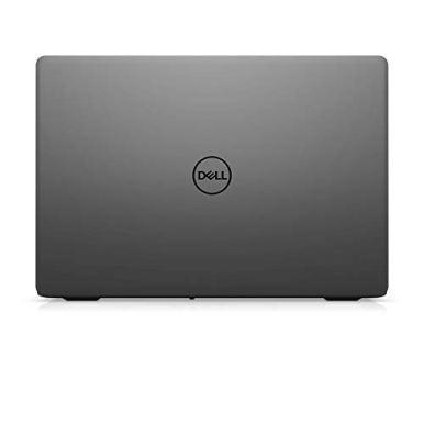 Dell-Inspiron-15-3501-Intel-Core-i3-1115G4-Ordinateur-Portable-156-Full-HD-Black-8Go-de-RAM-SSD-256-Go-Intel-TGL-U-UHD-Windows-10-Home-S-Clavier-AZERTY-Francais