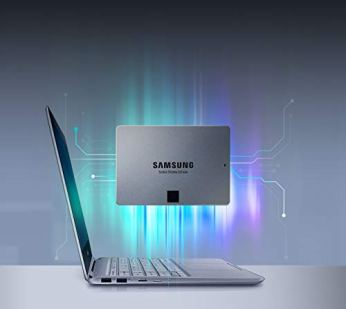 Samsung-860-QVO-1TB-Solid-State-Drive-MZ-76Q1T0BAM-V-NAND-SATA-6Gbs-Quality-and-Value-Optimized-SSD