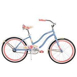 Huffy Good Vibrations 20' Bike