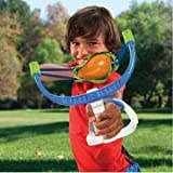 Discovery Kids Toy Water Balloon Launcher