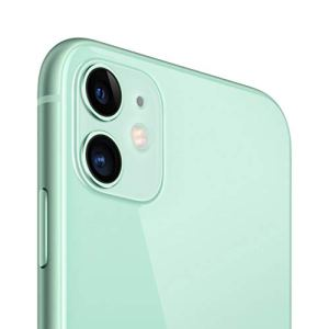 Apple iPhone 11 (64GB) – Green