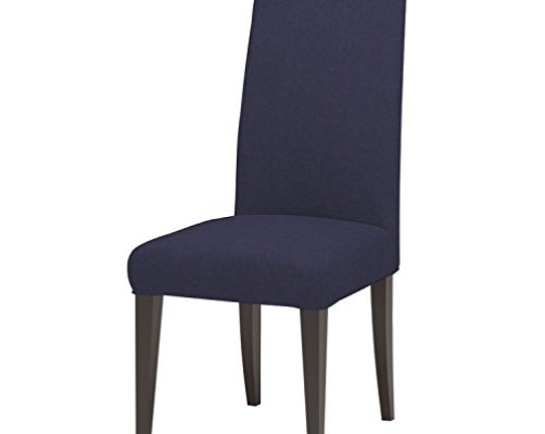 Top 10 Best Blue Dining Chairs Covers