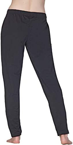 Sporthill Womens Voyage Classic Running Pant 3