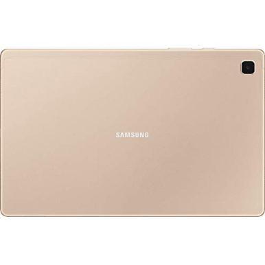 2020-Samsung-Galaxy-Tab-A7-104-2000x1200-TFT-Display-Wi-Fi-Tablet-Bundle-Qualcomm-Snapdragon-662-3GB-RAM-Bluetooth-Dolby-Atmos-Audio-Android-10-OS-wTigology-Accessories-32GB-Gold