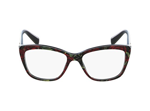 31rim6YnW0L Female style Frame material: plastic Manufacturer reference: dg3190 2938