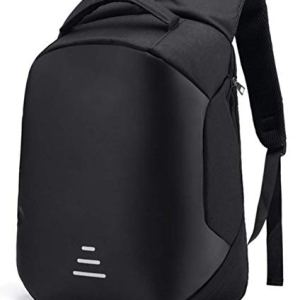 Waterproof Casual Unisex Bag for School College Office for Men & Women