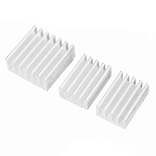 Yongse-3pcs-Adhesive-Aluminium-Heat-Sink-Cooling-Kit-for-Orange-Pi-PCLiteOne
