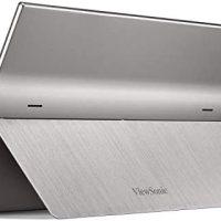 Viewsonic Vg1655 Taşınabilir Monitör, Full-Hd, İps Paneli, Mini-Hdmi, 2X Usb-C, Hoparlörlü, 16 İnç 21