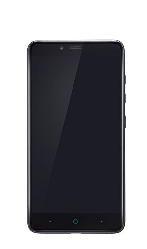 ZTE Imperial Max - No Contract Phone - (US Cellular)
