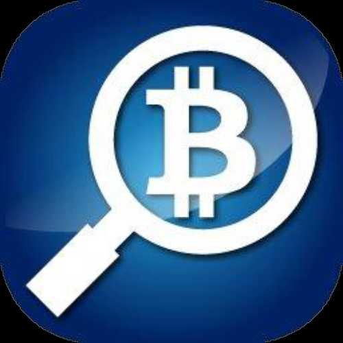 free download bitcoin private key finder