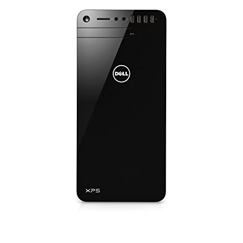 2017-Newest-Flagship-Model-Dell-XPS-8920-Premium-High-Performance-Tower-Desktop-Intel-Quad-Core-i7-7700-36GHz-24GB-RAM-1TB-HDD256GB-SSD-8GB-AMD-Radeon-RX-480-Graphics-Windows-10-Black