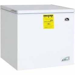 igloo frf470 chest freezer