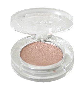 Eye Shadow Powder Fruit Pigmented 100% Pure