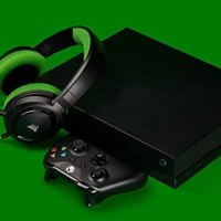 Corsair Ca-9011197-Eu Hs35 Stereo Oyuncu Kulaklığı Yesil (Pc Ps4 Xbox One Nintendo Switch Uyumlu) 19