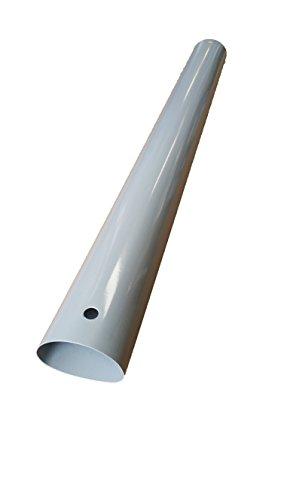 Bestway/Coleman Power Steel Top Rail Horizontal Bar (PRE 2014 Model)
