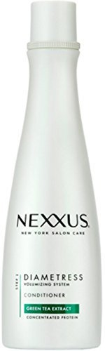 NEXXUS Diametress Luscious Volume Conditioner 13.50 oz (Pack of 2)